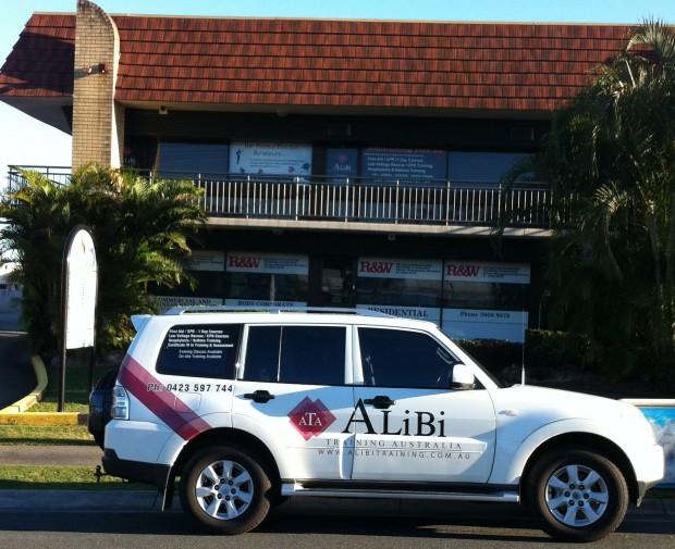 Alibi-Training-8-Dennis-Rd-Springwood