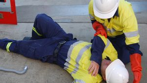 low-voltage-rescue-cpr-training 01